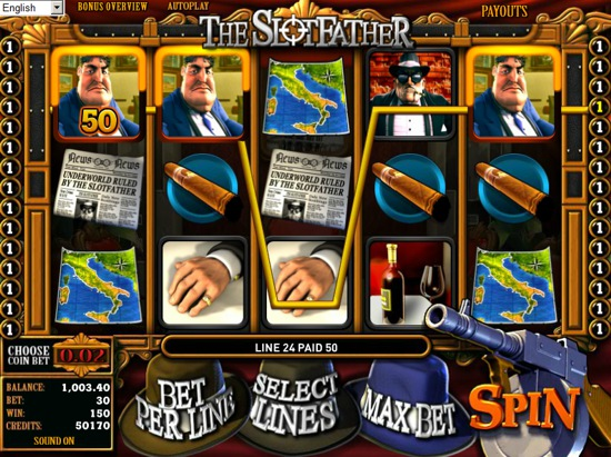Play free slots lounge online