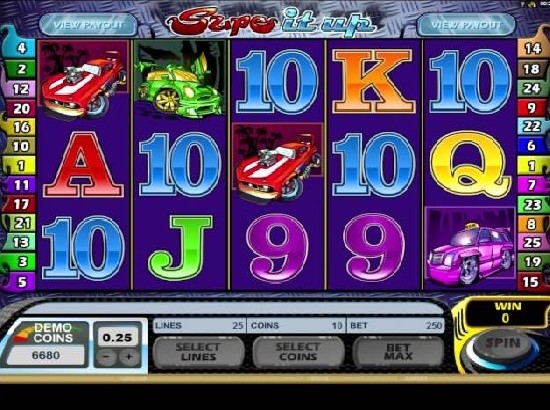 Free slots on my phone dcms gambling review