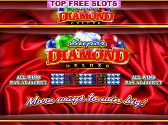 free online bonus slots games book of ra