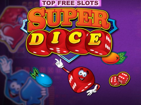 slots games online free roll online dice