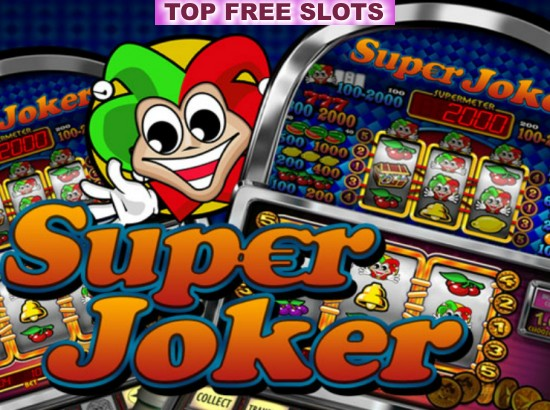 online slot games wizards win