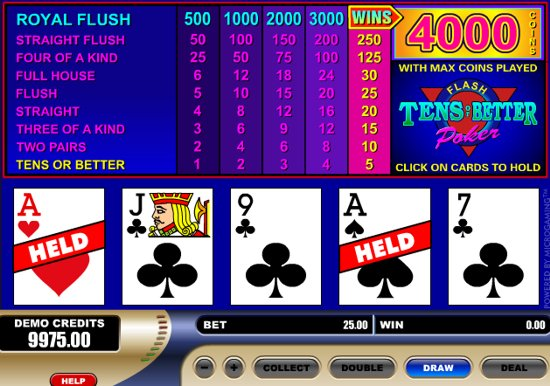 Free video poker slot play how to report illegal gambling in maryland