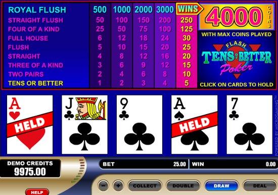 best free slots online jetztspielen poker