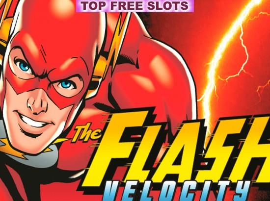 Spil flash slots gratis online uden downloads