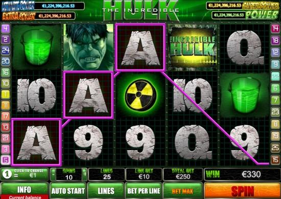 best us online casino lines spiel
