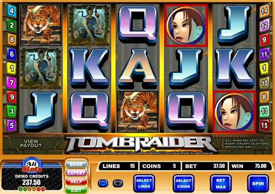 best slots online faust symbol