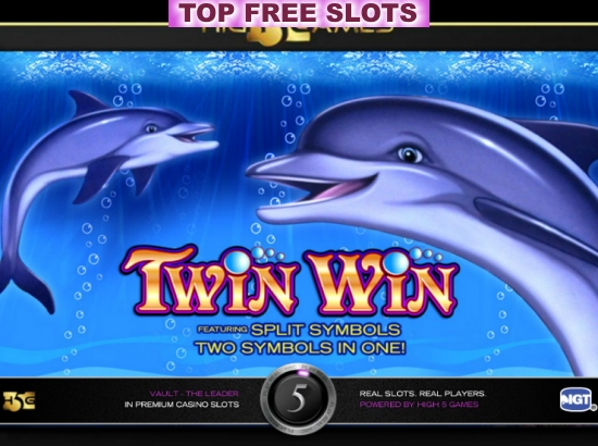 free online slot machine dragon island