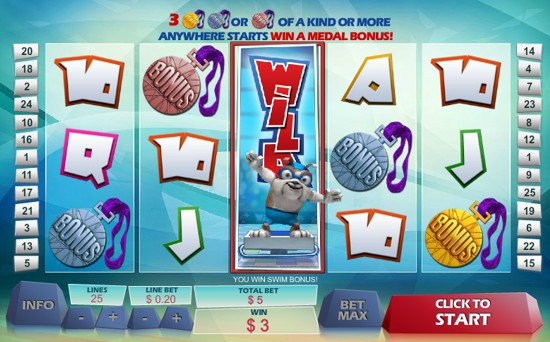 Cartoons Slots - Play Free Online Slot Machines in Cartoons Theme