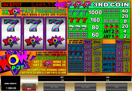 online casino game spielcasino kostenlos ohne anmeldung